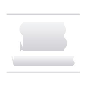 SB Wellness